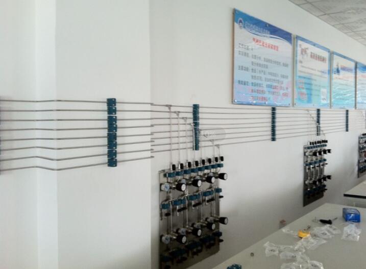 黄瓶煤气阀_苏州迈莱柏系统工程有限公司